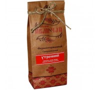 Иван-чай гранулированный МУЖСКОЙ утренний 50 г (Медведь)