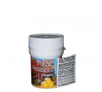Крем ОСИНОВЫЙ с мёдом 20 г (Кедровикъ)