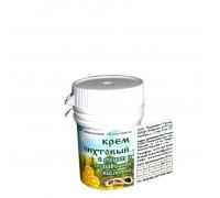 Крем ПИХТОВЫЙ с мёдом и муравьиной кислотой 20 г (Кедровикъ)
