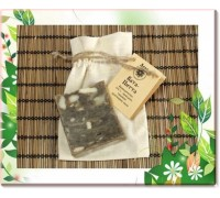 Мыло ВАТА-ПИТТА аюрведическое, травяное 80 г (Леля)